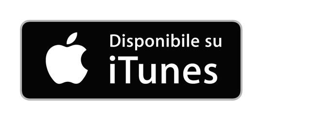 itunes-badge-it